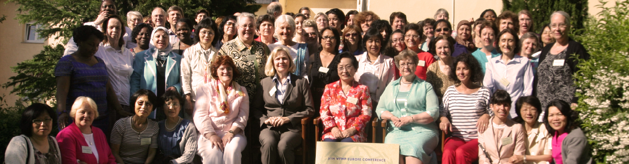 Encuentro Internacional: Educando para una Cultura de Paz