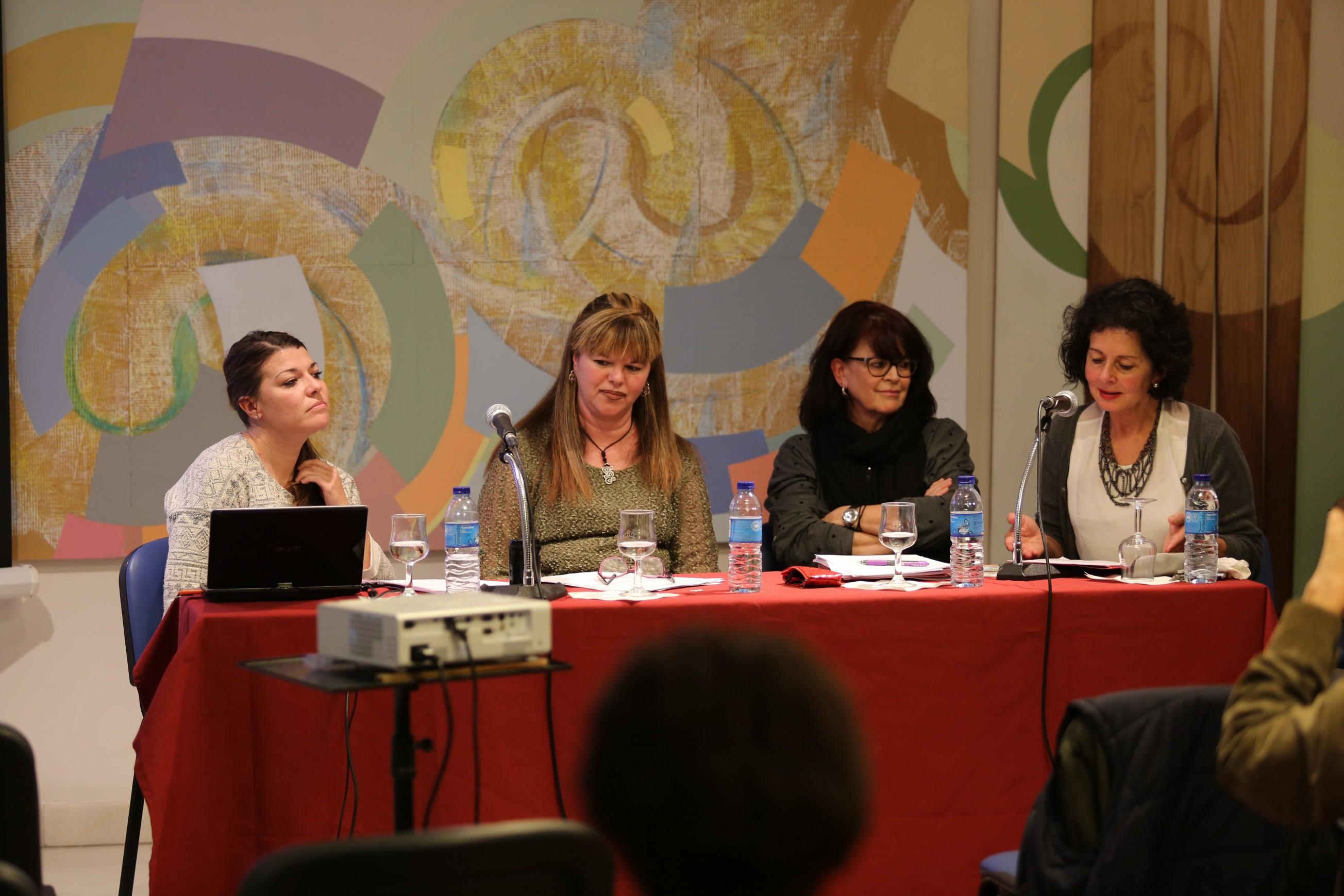 Comunicado 2ª Sesión Ciclo Piedra Angular para la Paz