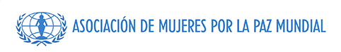 Asociación de Mujeres por la Paz Mundial