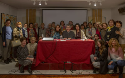 Dolores Sopeña: Vida y Obra